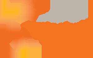 Pedicuresalon 't Hoekske Logo